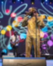 OkayAfrica-Gold & Soul_Aug 8th 2019_Phot
