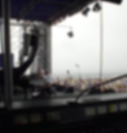 Newport Jazz Festival - stage view.png