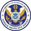 DHS FPS.jpg