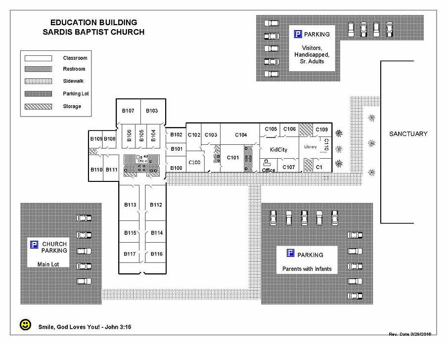 SS Map of Ed Bldg 5April16.jpg