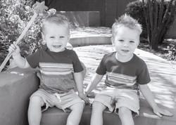 Eric&EthanB&W-2