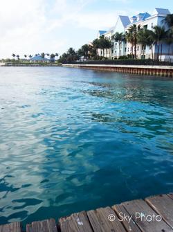 Bahamas (small)