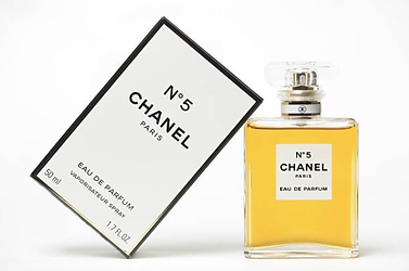 chanel-5.png