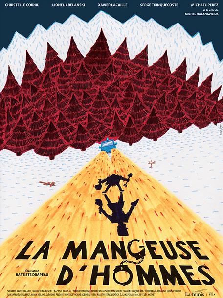 Affiche-La Mangeuse d'hommes.png