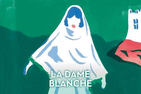 2286558_la-dame-blanche-opera-comique-sa
