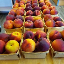 Farm Market_Peaches.JPG