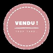 Cendre Bordure Ronde Mode Logo.png