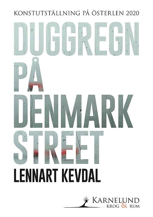 DUGGREGN_PÅ_DENMARK_STREET_2.png