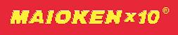 Hi Res Logo-01.png