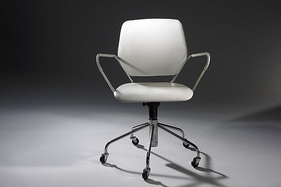 Brisa Chair by Hines Fischer for ATU International