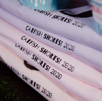 Catfish Colour-43.jpg