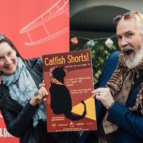 Catfish shorts-24.jpg