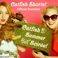 catfish Shorts Invitation.jpg