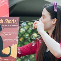 Catfish shorts-16.jpg