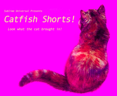 Catfish Short Film