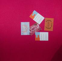 Catfish Colour-35.jpg