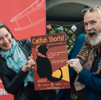 Catfish shorts-51.jpg