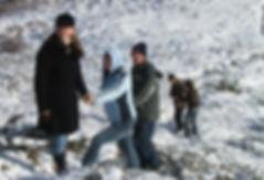 hiking in snow.jpeg