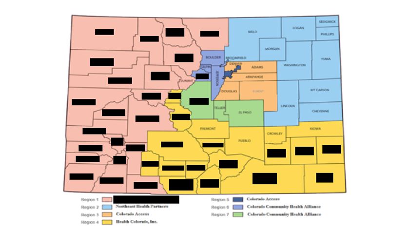 Revised RAE Map.png