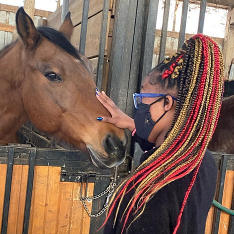 Girl w:Horse.jpg