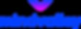 pf-27299f44--mindvalley-logo.png