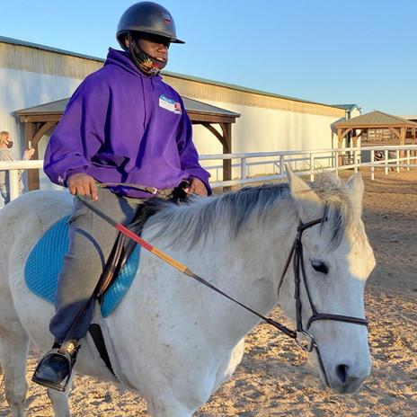 Boy on Horse.jpg