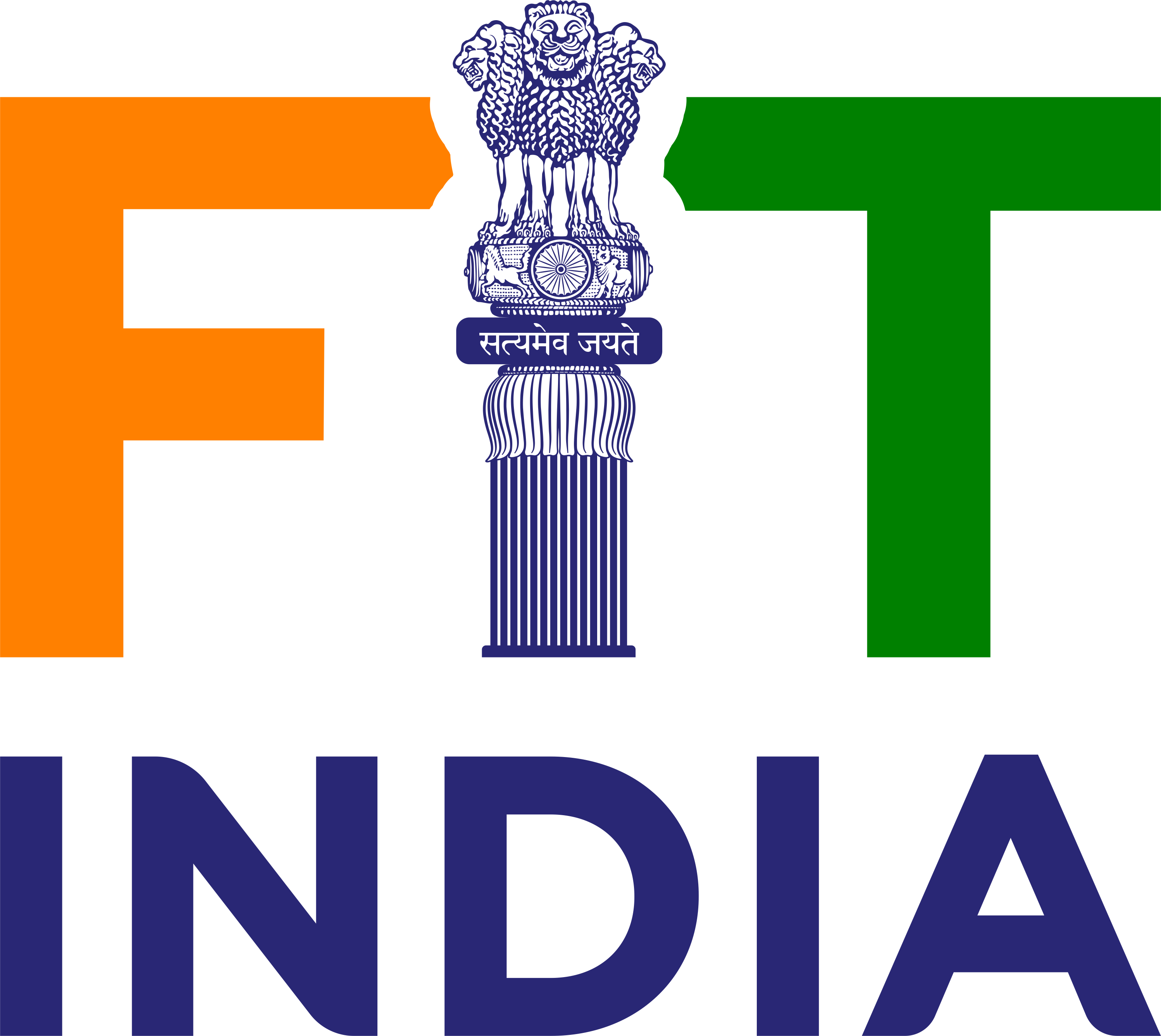 FIT_Logo.png
