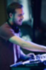 DJ L3VELS Cobie.jpg