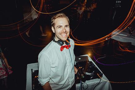 DJ L3VELS 1.jpg