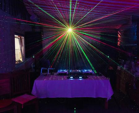 Nebelmaschine Laser.jpg