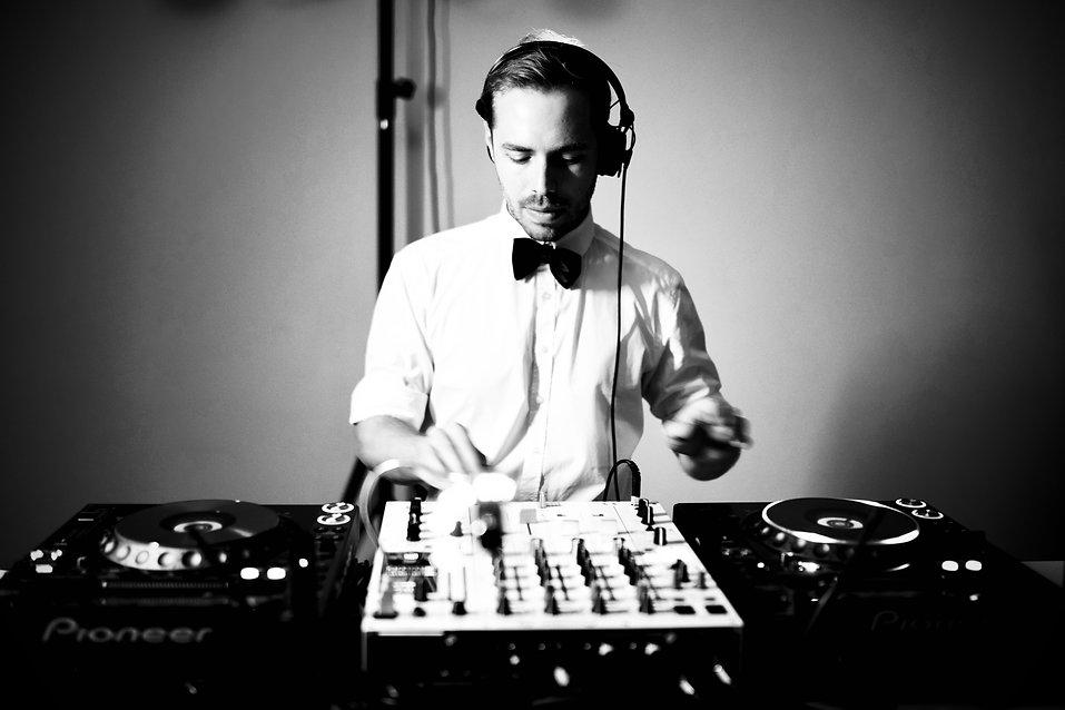 DJ L3VELS München.jpg