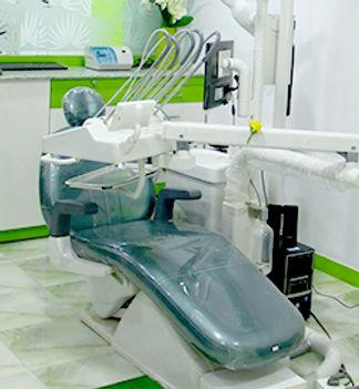 apple-dental-2.jpg
