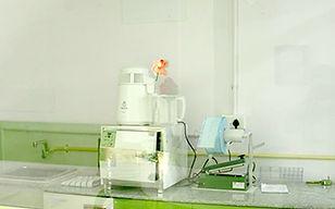 apple-dental-4.jpg