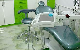 apple-dental-6.jpg