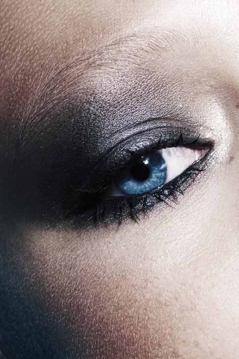 Face Models- Mira 01570 final.jpg