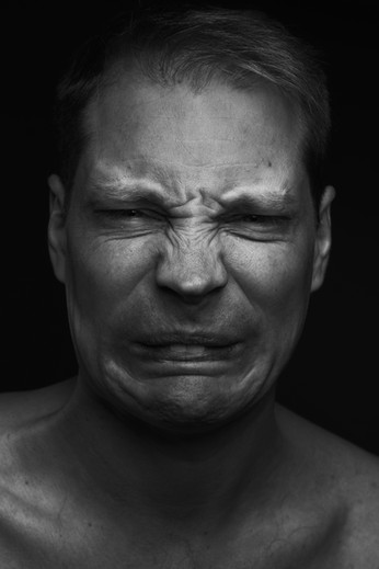Facial Impression 3