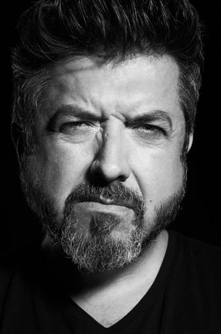 László Boldizsár, Opera Énekes