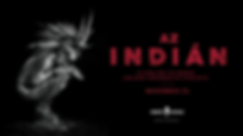 Indian media pack_FB Event+Page.png