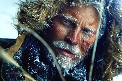 Domán_Frozen_man_318_final_small.jpg