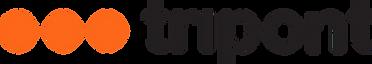 tripont_logo_fekete.png