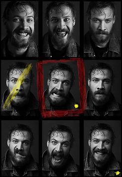 Facial%20Board_edited.jpg