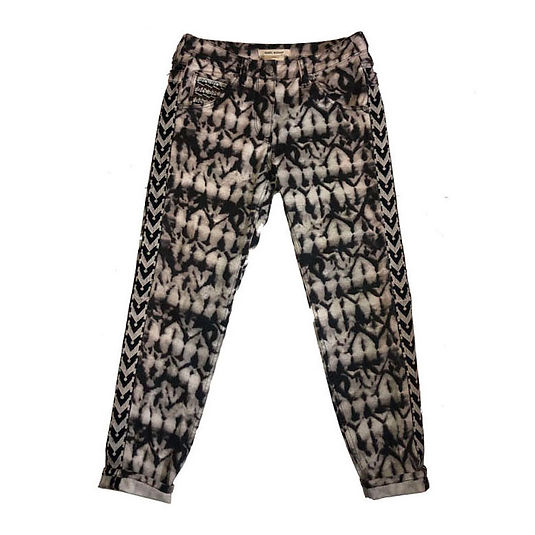 Pantalon Isabel Marant