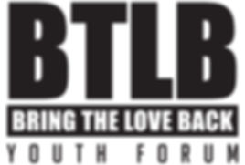 BTLB-YouthForum.jpg