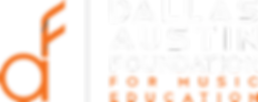DallasAustinFoundation_logo-white.png
