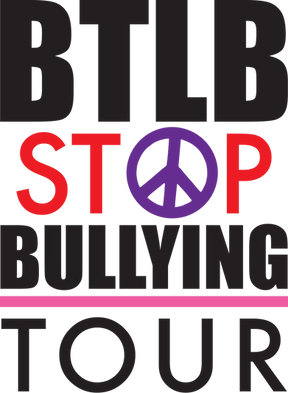 BTLB-StopBullyingTour_logo.png