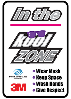 InTheKoolZone_sign.png