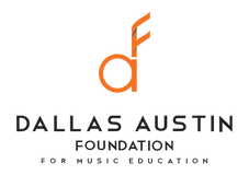 DallasAustinFoundation_logo_final.png