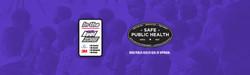 web-banner-publichealth2021