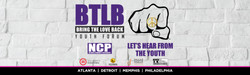 web-banners-youthforum2021