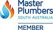 mpsa_logo_member_primary_cmyk.jpg